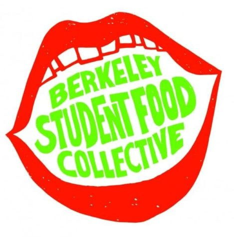 Berkeley Student Food Collective