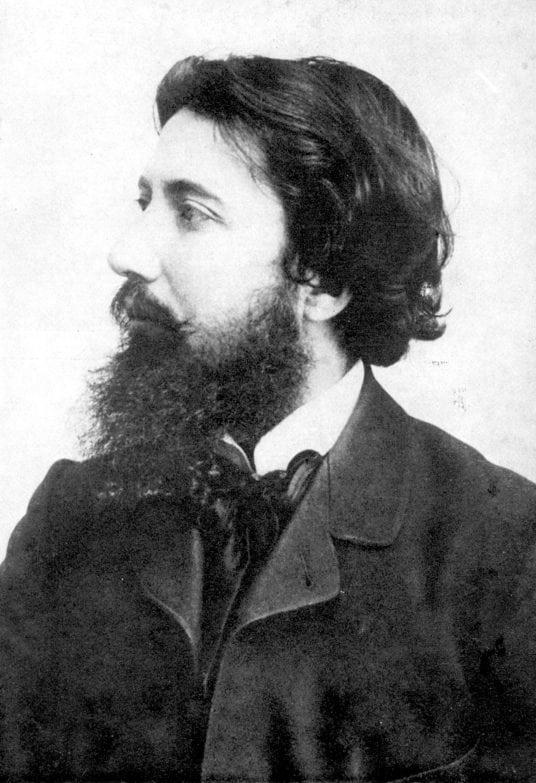 Mihail-Gerdzhikov