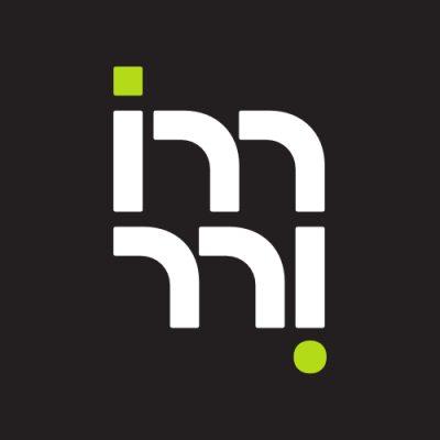 immi-logo2