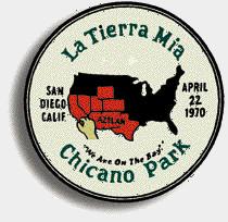 Chicano_Park_logo