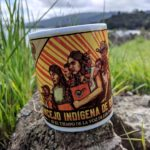 Indigenous Government Council mug